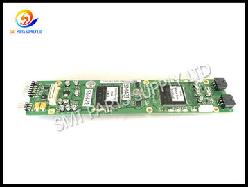 China Placa de motorista AM03-011595A da linha central de SMT SAMSUNG SM411 421 Z HDUB SM421 distribuidor